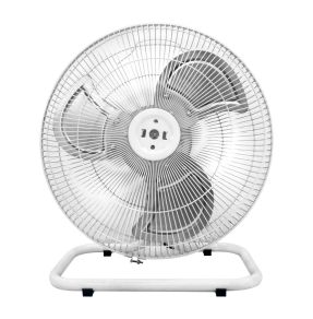 Powerfull Fan FE-35-WHL 1 fe_35_whl_1